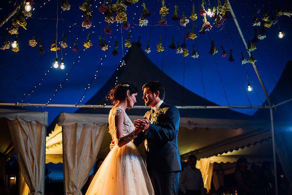 Pamela & Renan. Свадебная история от 25 января. Фотограф Michael Dunn Caceres, Ла-Пас, Боливия