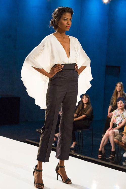 Sean-Kelly-Project-Runway-Episode-6-Look.jpg