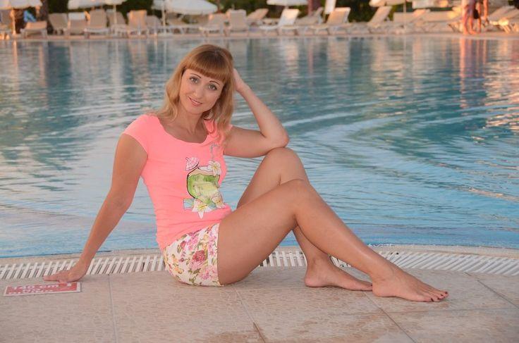 Thousands Of Singles Russian Women 73