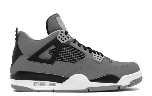 dd485b35dc04df Air Jordan 4 Singles Day To Debut In November Release Date  November