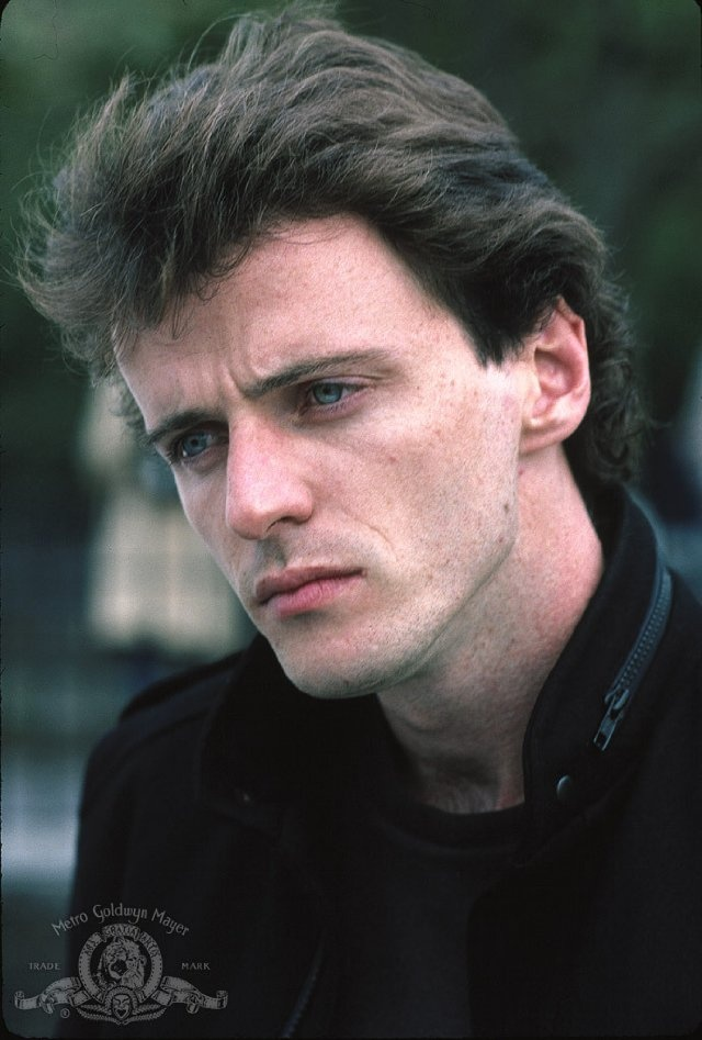 Still of Aidan Quinn in Desperately Seeking Susan