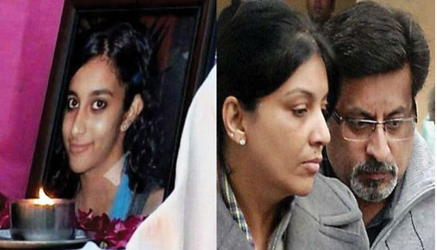 A four-part crime documentary series navigating the 2008 Aarushi Talwar murder case, will find its way on the small screen on November 26.