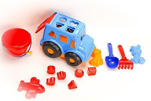 Baby blocks BABY CAR (different color) - Shape sorter for toddler - Outdoor toddler toys - Learning baby toys - Study baby toys - Educational toys for 1 year old - Toys for 1 year old. For price & product info go to: https://all4babies.co.business/baby-blocks-baby-car-different-color-shape-sorter-for-toddler-outdoor-toddler-toys-learning-baby-toys-study-baby-toys-educational-toys-for-1-year-old-toys-for-1-year-old/