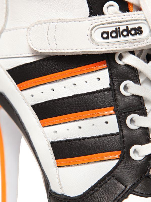 harley quinn scarpe adidas