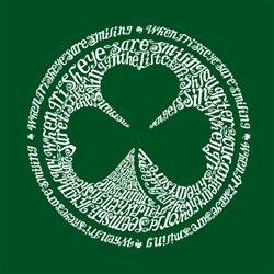 Irish eyesIrish Heritage, Irish Dance, Bit Irish, Irish Roots, I M Irish, Irish Things, Irish Celtic, Irish Eye, Irish Spoken