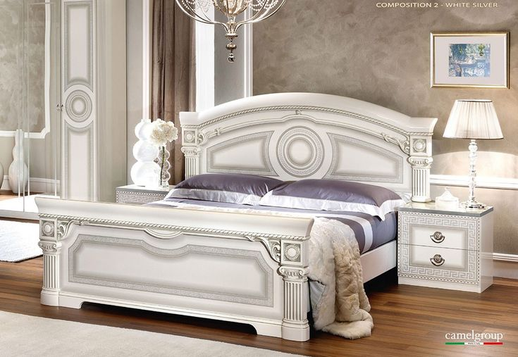 traditional white bedroom furniture best 25 italian bedroom furniture ideas on 17567