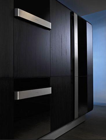 Gorenje Ora Ito Collection