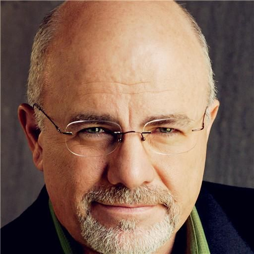 The Best Dave Ramsey Radio<p>Ramsey started his radio career by co-hosting the show The Money Game with Roy Matlock of Primerica on June 15, 1992. It is currently known as The Dave Ramsey Show. Originally based locally, it is now syndicated across the country. In 2007 the Fox Business Network launched a television show under the same title, but canceled the show in June 2010. In August 2013 the Dave Ramsey Show began transmitting a live video feed featuring the live three-hour call-in show…