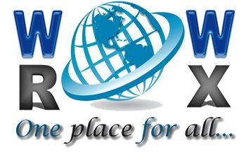 WOWROX is a one place for all here you will access all services (for example Social Network, Buy/Sell, and IT Services under one umbrella. This is the first time ever when you will be able to experience all the services on one website.   You will only need to register (sign up) once and after the successful registration you will have access to all our services.         No joining fee so Hurry Up & Join Today!