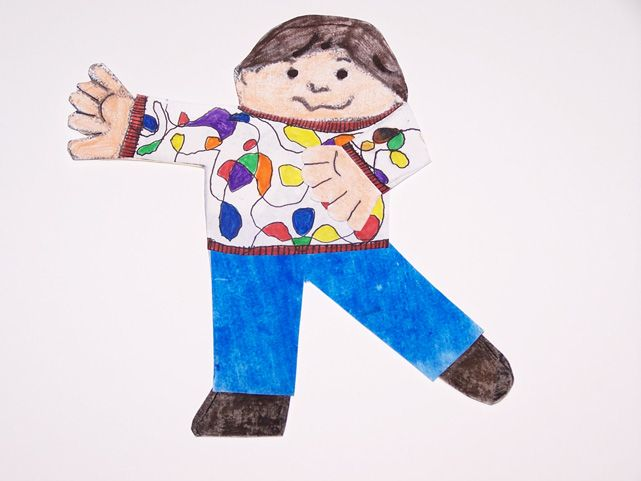 8 best Flat Stanley Activities images on Pinterest Teaching - flat stanley template