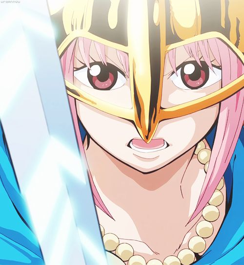 703 best images about One piece pt 2 on Pinterest | Robins
