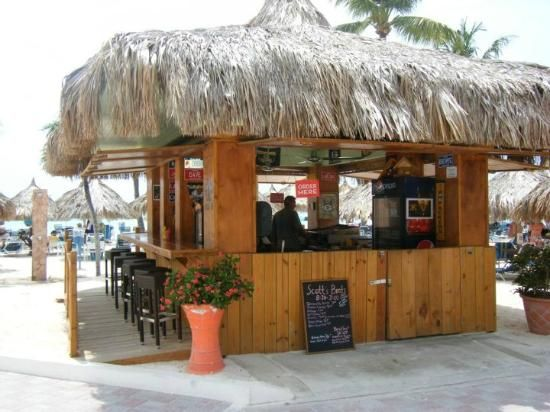 ~ARUBA~   Scott's Brats, Palm/Eagle Beach (for us cheeseheads missing a taste of home!)    Home  Palm/Eagle Beach  Hotels  Flights  Vacation Rentals  Restaurants  Things to Do  Best of 2012  More  Write a Review     Hi, Deb  Sharing Off Your TripAdvisor Sign out