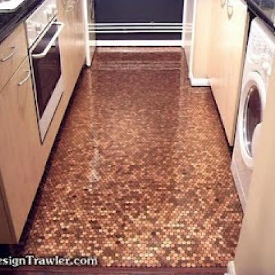 30 best tile flooring ideas images on pinterest | flooring ideas