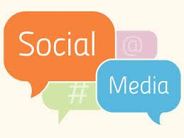 Business consider social media to be an important part of their marketing efforts and increase the traffic. The social ammo offers the best social media services to enhance your business and lead to higher sales.
