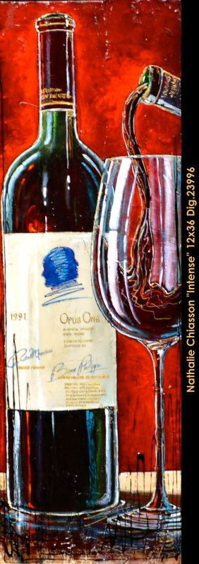 8668 best paintings images on pinterest paintings for Paint and wine albuquerque