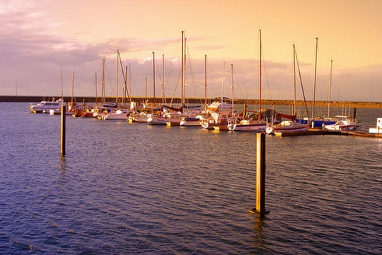 Whyalla - South Australia - Australia,  Re-pinned via Reilly Cowspotdog.  How beautiful!