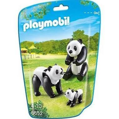 dieren playmobil - Google zoeken