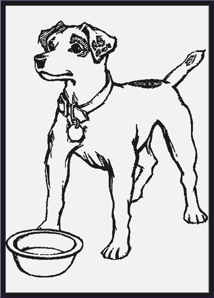 neu hunde vorlagen malvorlagen malvorlagenfürkinder