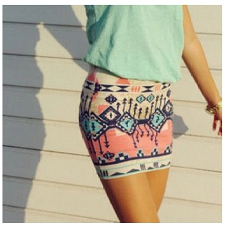 17 Best images about Cute Pencil Skirts on Pinterest | Tube skirt ...