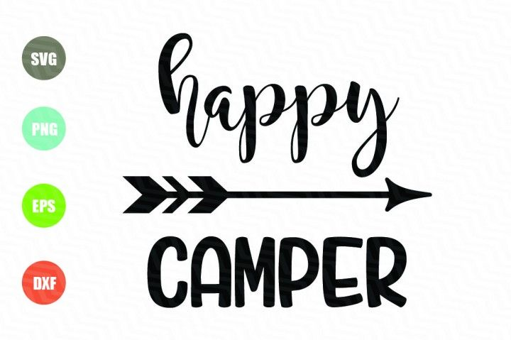 Happy like murderers pdf free download free