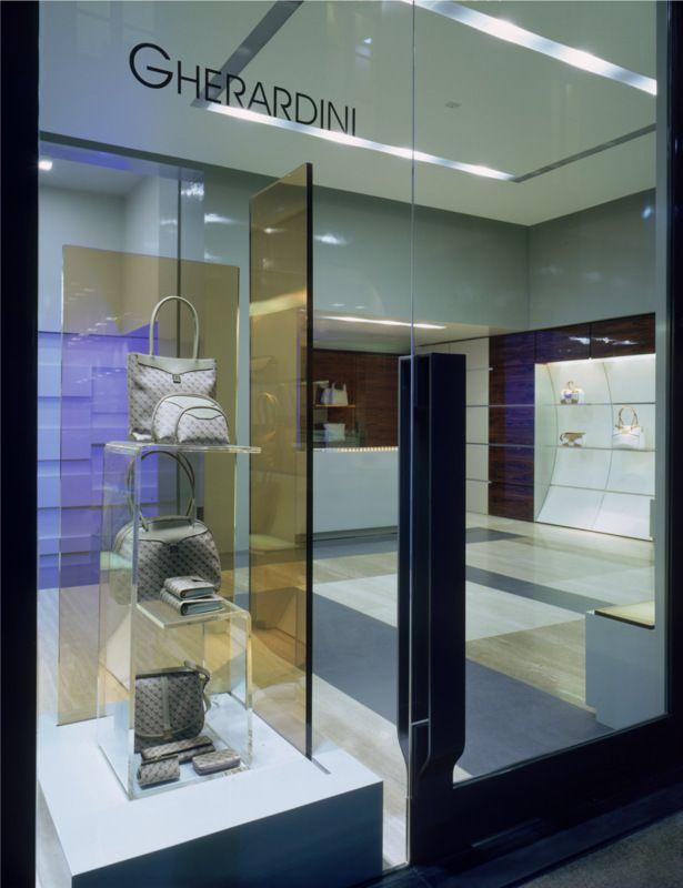 retail division / web : www,arredamentiartedil.it/design/
