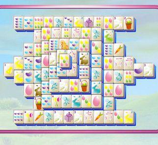 Play Easter Mahjong: http://eroszakmentes.com/husveti-madzsong-easter-mahjong/