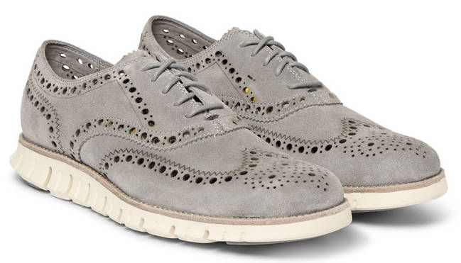 Most Comfortable Walking Shoes For Travel