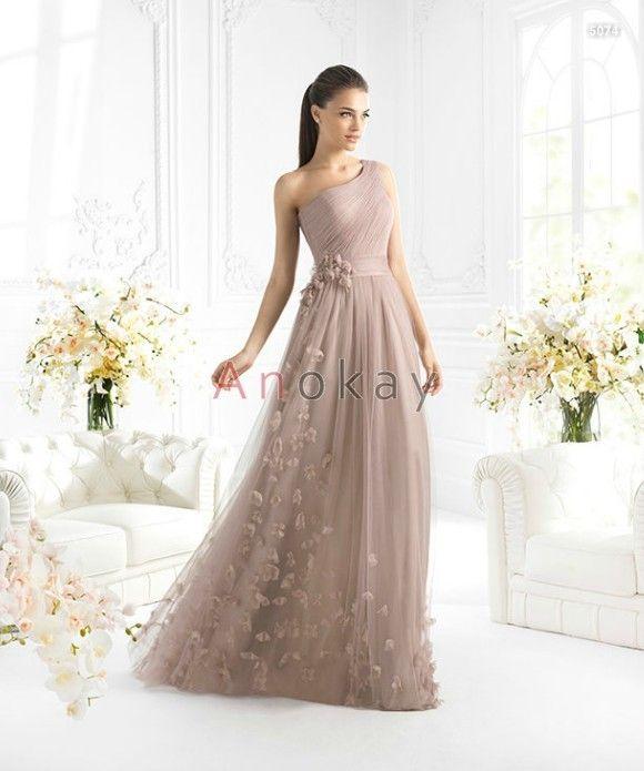 79 besten Kleider Bilder auf Pinterest | Hochzeitskleider ...