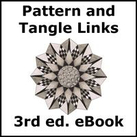 106 best zentangle books images on pinterest zentangle tangle harmony zentangle art classes and fandeluxe Image collections