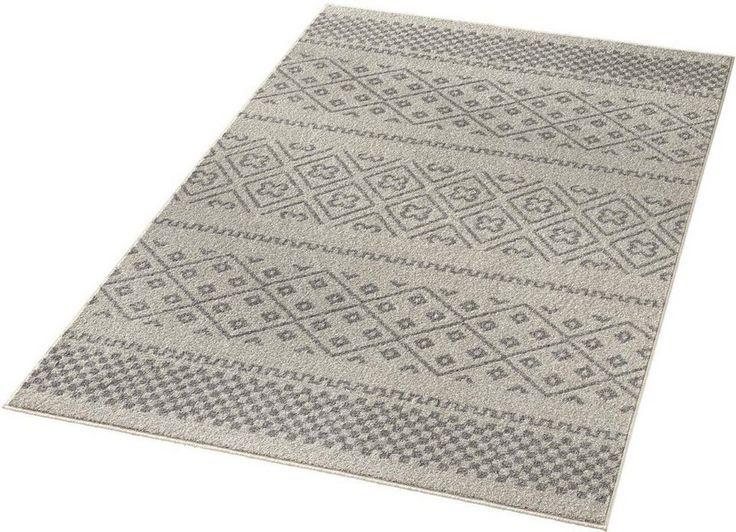 Teppich, Hanse Home, »Mood 100«, gewebt