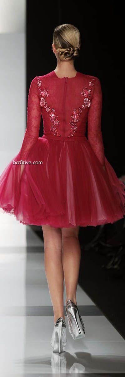 145 besten Fashions Bilder auf Pinterest | Feminine mode, Kleider ...