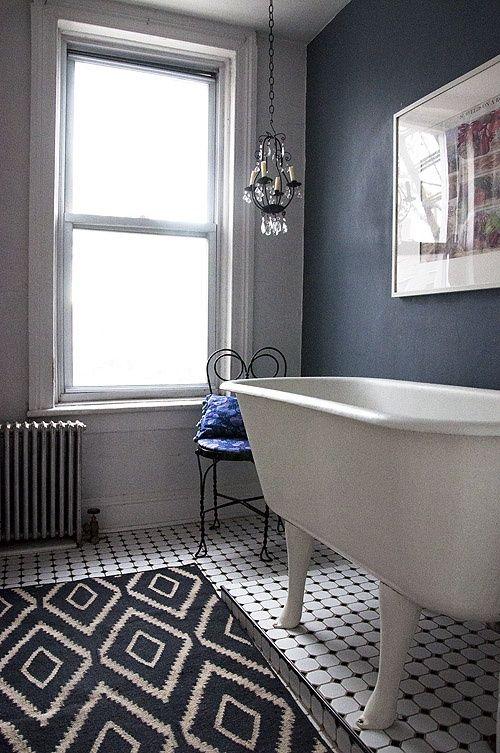 49 best victorian italianate images on pinterest paint. Black Bedroom Furniture Sets. Home Design Ideas