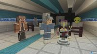 Ver Llegan a Minecraft nuevos aspectos de Star Wars