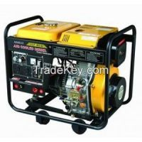All Types Of Generators For Sale