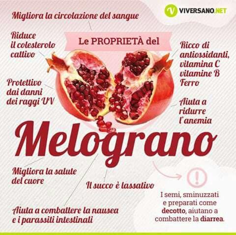 Melograno