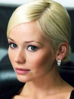 Elena Korikova,actrice