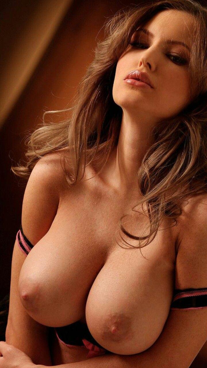 Robin Meade Pussy Best 1078 best attention getters images on pinterest | beautiful women