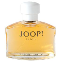 Joop For Women | Joop Le Bain by Joop 2.5oz Eau De Perfume Spray for Women - Product ...