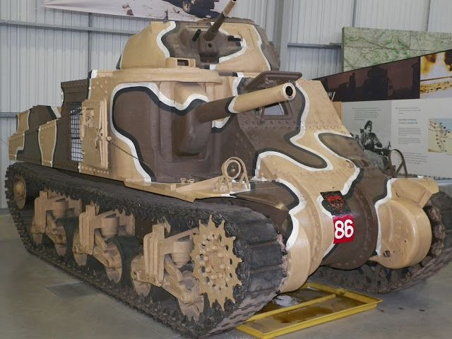 great pictures from bovington tank museum at overlords blog 51913 m3 leebritish
