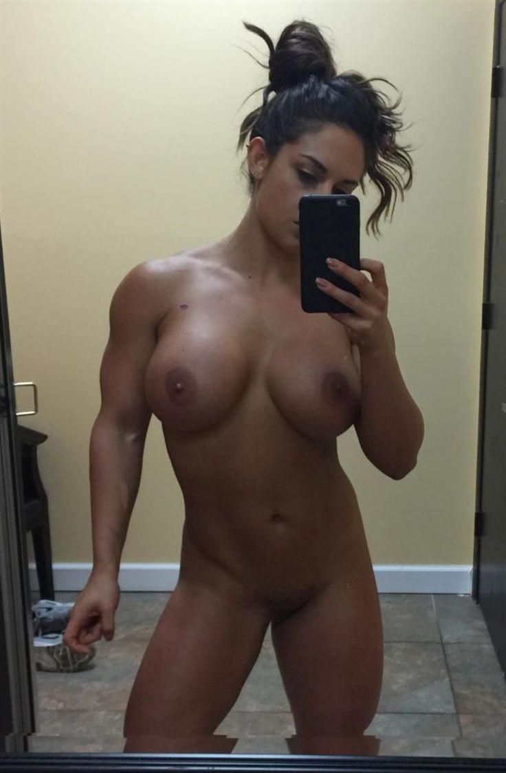 Nude pics of celeste bonin, nude girls young sexthumbnails
