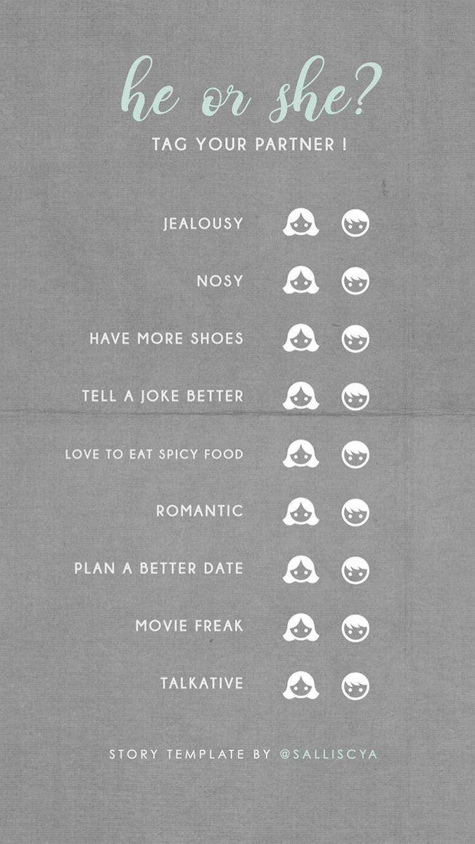 Story Template By Salliscya Teks Romantis Romantis Kutipan Persahabatan Terbaik