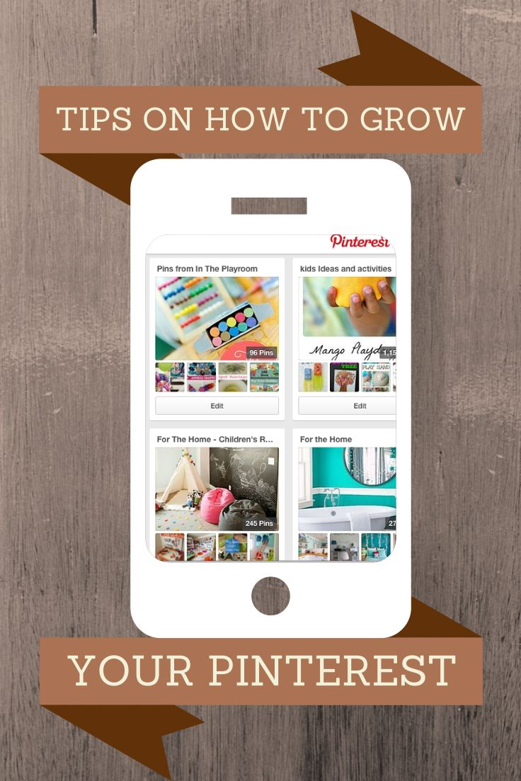 Learn how to use Pinterest to promote your blog, and how to get more followers on Pinterest with some handy hints and a free download of Pinterest Savvy