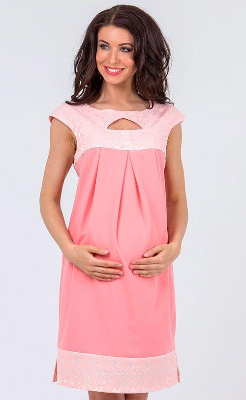 Платье для беременных Uniostar 263.5227.14.02