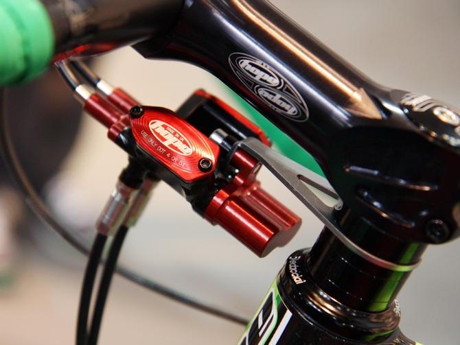 61 Best Cross Commuter Bike Images On Pinterest Commuter Bike
