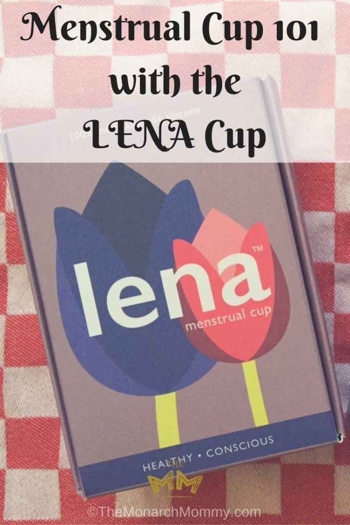 8 best menstrual cup comparison videos images on pinterest menstrual cup 101 with the lena cup coupon code fandeluxe Gallery