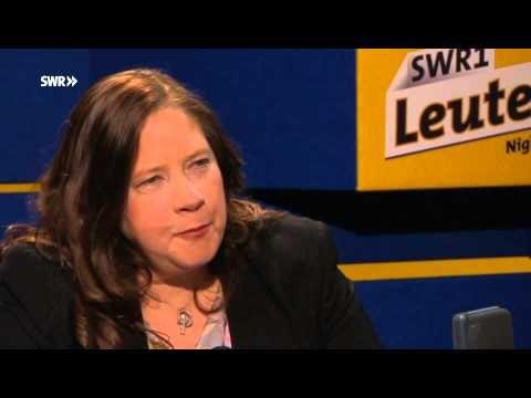 Kathy Kelly: Sängerin und Musikerin | SWR1 Leute - YouTube