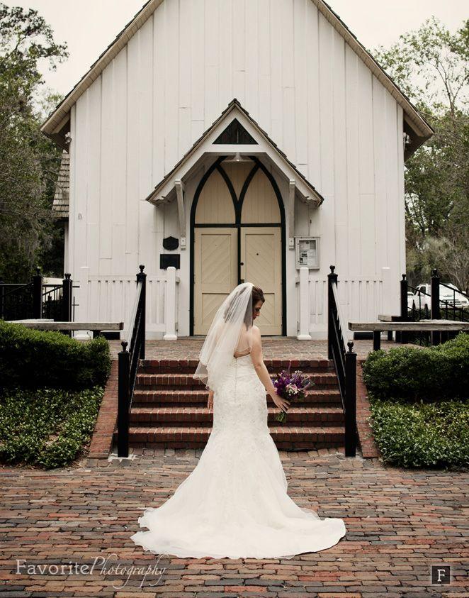 57 best Bridal Photography images on Pinterest | Bridal photography ...
