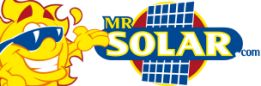 Solar Panels for sale for your home! DIY & RV Solar Panel Kits