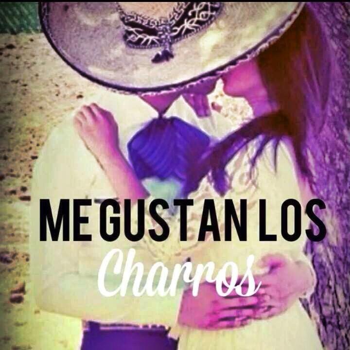 Tu Y Yo Piensalo Tumblr Mexican