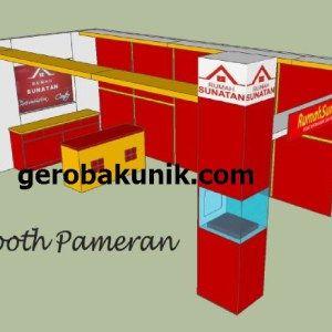 gerobak-unik-booth-pameran-089630613016.jpg (300×300)
